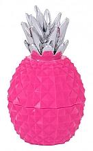 Kup Balsam do ust - Cosmetic 2K Glowing Pineapple Cherry Balm