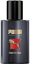 Kup Puma Push The Heat - Woda toaletowa