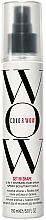 Kup Spray utrwalający i zwiększający objętość włosów - Color Wow Get In Shape