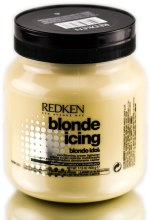 Kup Krem kondycjonujący do włosów - Redken Blonde Idol Blonde Icing