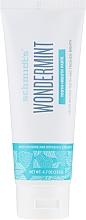 Pasta do zębów - Schmidt's Wondermint Toothpaste — фото N2