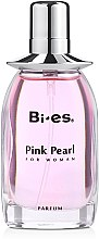 Kup Bi-es Pink Pearl - Perfumy