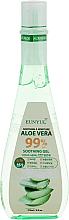 Kup Żel Aloe Vera - Eunyul Aloe vera Soothing Gel 99%