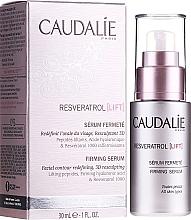 Kup Serum wzmacniające - Caudalie Resveratrol Lift Firming Serum