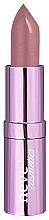 Kup PRZECENA! Kremowa szminka do ust - Neve Cosmetics Dessert à Lèvres *