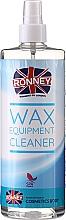 Kup PRZECENA! Środek do oczyszczania z wosku - Ronney Professional Cleaner Wax Equipment *