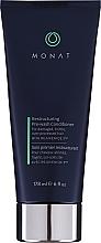 Kup Restrukturyzująca odżywka do włosów - Monat Restructuring Pre-Wash Conditioner