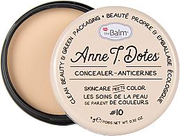 Kup PRZECENA! Korektor do twarzy - theBalm Anne T. Dotes Concealer (tester) *