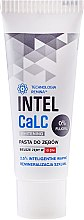 Kup Wybielająca pasta do zębów - INTELCaLC Whitening