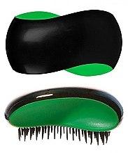 Kup Szczotka do włosów czarno-zielona - KayPro Dtangler 8 Pro Black Green