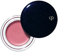 Kup Kremowy róż do policzków - Cle De Peau Beaute Cream Blush