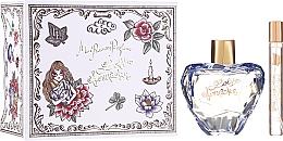 Kup Lolita Lempicka Mon Premier - Zestaw (edp 100 ml + edp 15 ml)