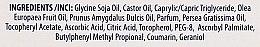 Olejek przed goleniem - Bond Sensitive Pre Shave Oil — фото N4