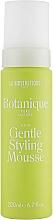 Kup Wygładzająca pianka do włosów - La Biosthetique Botanique Pure Nature Gentle Styling Mousse