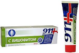 Kup Żel-balsam z biszofitem - 911
