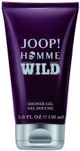 Kup Żel pod prysznic - Joop! Joop! Homme Wild