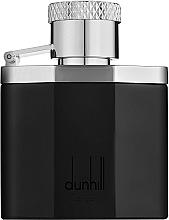 Kup Alfred Dunhill Desire Black - Woda toaletowa