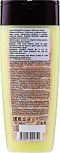 Żółtkowy szampon do włosów - FitoKosmetik — фото N2