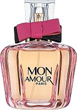 Kup MB Parfums Mon Amour Paris - Woda perfumowana