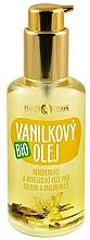 Kup Olejek waniliowy - Purity Vision Bio