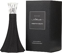 Kup Christian Siriano Midnight Silhouette - Woda perfumowana