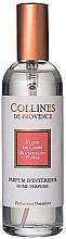 Kup Zapach do domu Kwiat czarnej porzeczki - Collines de Provence Blackcurrant Flower Home Perfume