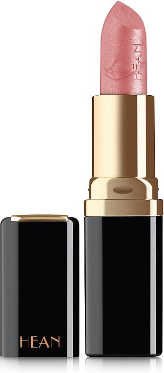 Kremowa szminka do ust - Hean Classic Colours Festival Lipstick — фото N1