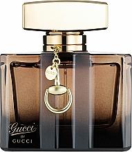 Kup Gucci by Gucci - Woda perfumowana