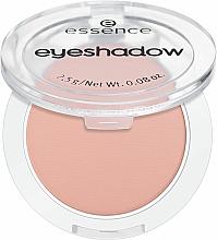 Kup Cień do powiek - Essence Eyeshadow