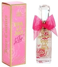 Kup Juicy Couture Viva La Juicy La Fleur - Woda toaletowa (tester z nakrętką)