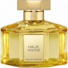 Kup L'Artisan Parfumeur Explosions d`Emotions Haute Voltige - Woda perfumowana