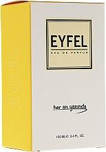 Kup Eyfel Perfume W-181 Mon Parii - Woda perfumowana