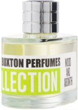 Kup Mark Buxton Wood & Absinth - Woda perfumowana (tester bez nakrętki)