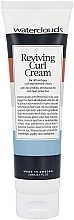 Kup Krem do loków - Waterclouds Reviving Curl Cream