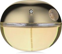 Kup DKNY Golden Delicious - Woda perfumowana