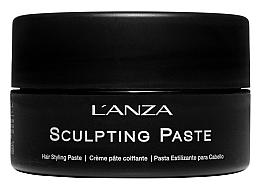 Kup Pasta do stylizacji włosów - Lanza Healing Style Sculpting Paste