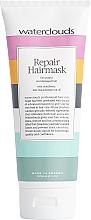 Kup Rewitalizująca maska do włosów - Waterclouds Repair Hairmask