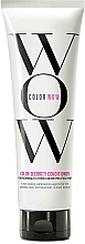 Kup Odżywka do włosów farbowanych - Color Wow Color Security Conditioner Normal to Thick Hair