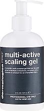 Kup Multiaktywny żel do twarzy - Dermalogica Multi-Active Scaling Gel