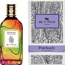 Kup Etro Patchouly Eau de Parfum - Woda perfumowana