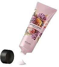 Kup Bezzapachowy krem do rąk - Oriflame Magic Garden Cream