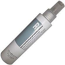 Kup Spray do regeneracji włosów - Fanola Rebalancing Spray For Perm And Straight