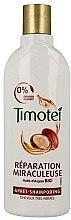 Kup Odżywka do włosów suchych i bardzo zniszczonych Zachwycające wzmocnienie - Timotei Miraculous Repair