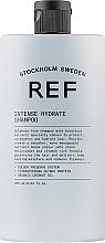 Kup Nawilżający szampon do włosów - REF Intense Hydrate Shampoo