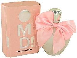 Kup Omerta Oh My Dear - Woda perfumowana
