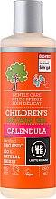 Kup Organiczny delikatny żel pod prysznic dla dzieci Nagietek - Urtekram Childrens Calendula Shower Gel