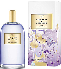 Kup Victorio & Lucchino Aguas De Victorio & Lucchino No 12 Orquidea Exotica - Woda toaletowa