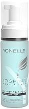 Kup Enzymatyczna bio-pianka - Yonelle Yoshino Pure & Care Enzymatic Bio-Foam