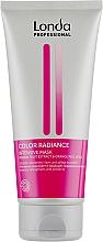 Kup Maska do włosów farbowanych - Londa Professional Color Radiance