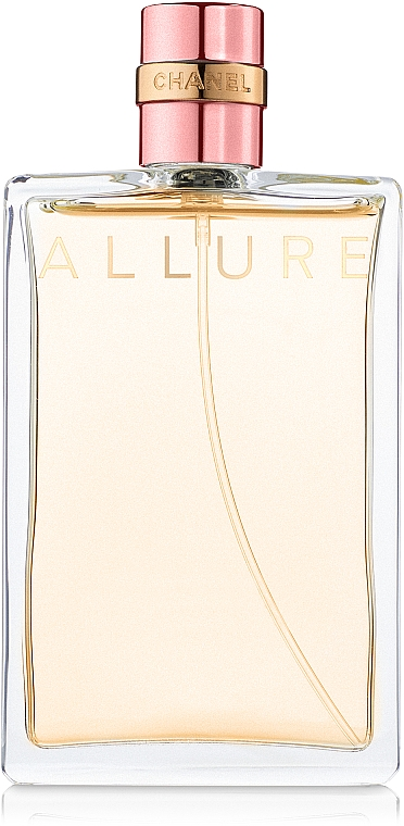 Chanel Allure - Woda perfumowana